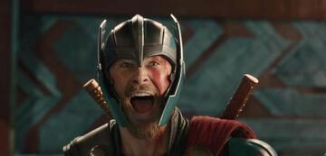 Thor 3 war bereits ein Riesenspaß