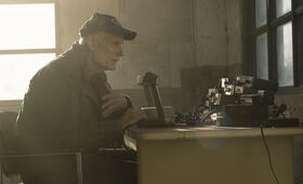 Fear the Walking Dead, Fear the Walking Dead - Staffel 5 Episode 1 mit Matt Frewer - Bild 2