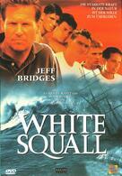 White Squall - Reißende Strömung