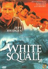 White Squall - Reißende Strömung - Poster