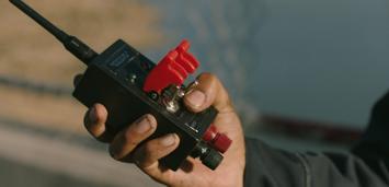 Bild zu:  Sinnbild: Wird AMC zerstören, was Fear The Walking Dead in der dritten Staffel erreicht hat?