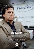 Big Manni
