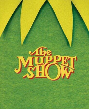 Die Muppet Show - Staffel 5