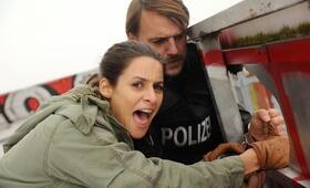 Mantrailer - Spuren des Verbrechens mit Liane Forestieri - Bild 28