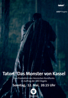 Tatort: Das Monster von Kassel