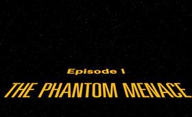 Star Wars: Episode I - Die dunkle Bedrohung - Bild 20