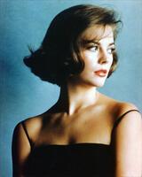 Poster zu Natalie Wood