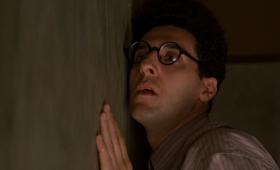 Barton Fink mit John Turturro - Bild 52