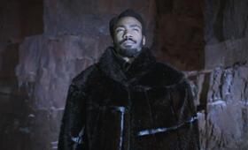 Solo: A Star Wars Story mit Donald Glover - Bild 20