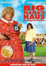 Big Mamas Haus - Die doppelte Portion