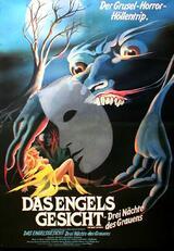 Das Engelsgesicht - Drei Nächte des Grauens - Poster