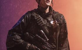 Rogue One: A Star Wars Story mit Felicity Jones - Bild 13