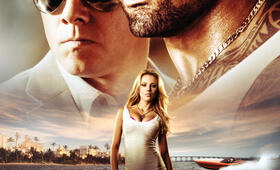 Pain & Gain - Bild 25