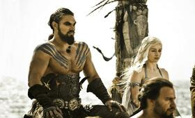 Game of Thrones mit Emilia Clarke und Jason Momoa - Bild 88