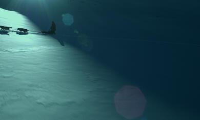Siberia - Bild 5