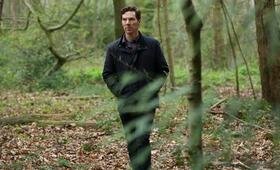 The Child in Time mit Benedict Cumberbatch - Bild 106