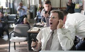 Die etwas anderen Cops mit Will Ferrell - Bild 1