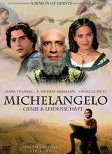 Michelangelo - Poster