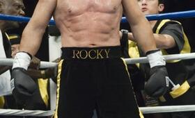 Rocky Balboa mit Sylvester Stallone - Bild 245