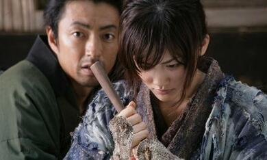 Ichi - Die blinde Schwertkämpferin - Bild 8