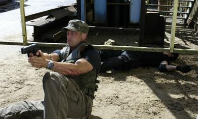 Far Cry mit Til Schweiger - Bild 12
