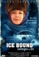 Ice Bound - Gefangen im Eis