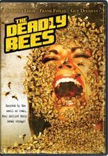 Die tödlichen Bienen