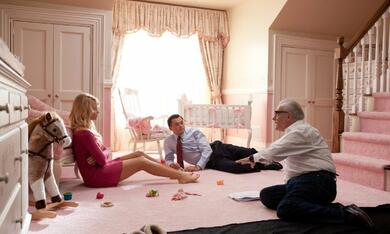 The Wolf of Wall Street - Bild 3