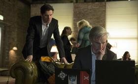 Inside Wikileaks - Die fünfte Gewalt mit Benedict Cumberbatch - Bild 63