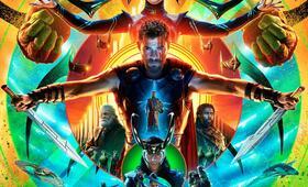 Thor 3: Tag der Entscheidung - Bild 106
