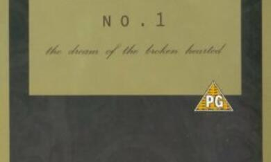 Industrial Symphony No. 1: The Dream of the Brokenhearted - Bild 1