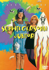 Schwiegersohn Junior - Poster