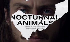 Nocturnal Animals mit Aaron Taylor-Johnson - Bild 52