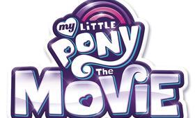 My little Pony - Bild 46