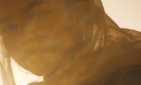 Dune mit Zendaya - Bild 42
