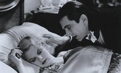 Dracula - Bild 2