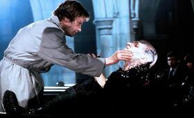 Highlander - Es kann nur einen geben mit Christopher Lambert und Clancy Brown - Bild 5