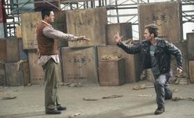 Bulletproof Monk - Der kugelsichere Mönch mit Seann William Scott und Yun-Fat Chow - Bild 3