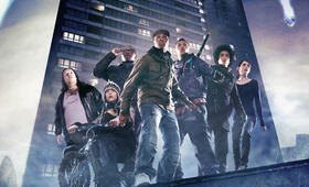 Attack the Block - Bild 17