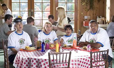 American Pie präsentiert: Die nächste Generation - Bild 5