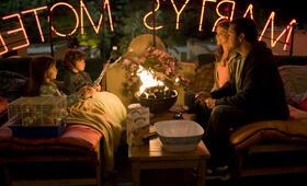 Bedtime Stories mit Adam Sandler und Keri Russell - Bild 13
