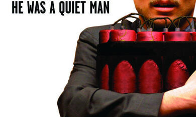Amok - He Was a Quiet Man - Bild 1