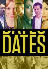 Dates - Poster