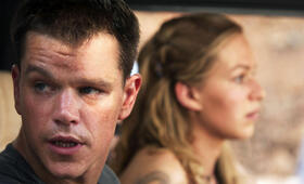 Die Bourne Verschwörung mit Matt Damon und Franka Potente - Bild 21