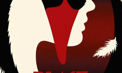 Black Swan - Bild 6