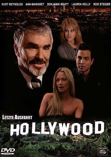 Letzte Ausfahrt Hollywood Film 2000 Moviepilotde