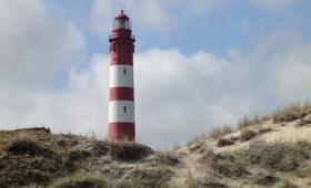 Die Nordsee - Unser Meer - Bild 12