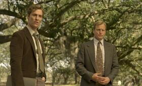 True Detective mit Woody Harrelson und Matthew McConaughey - Bild 25