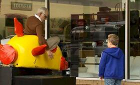Jackass Presents: Bad Grandpa mit Johnny Knoxville und Jackson Nicoll - Bild 4