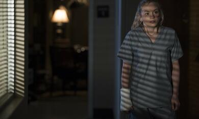 The Walking Dead - Staffel 5, Episode 4: Slabtown - Bild 4